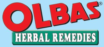 Olbas Herbal Remedies